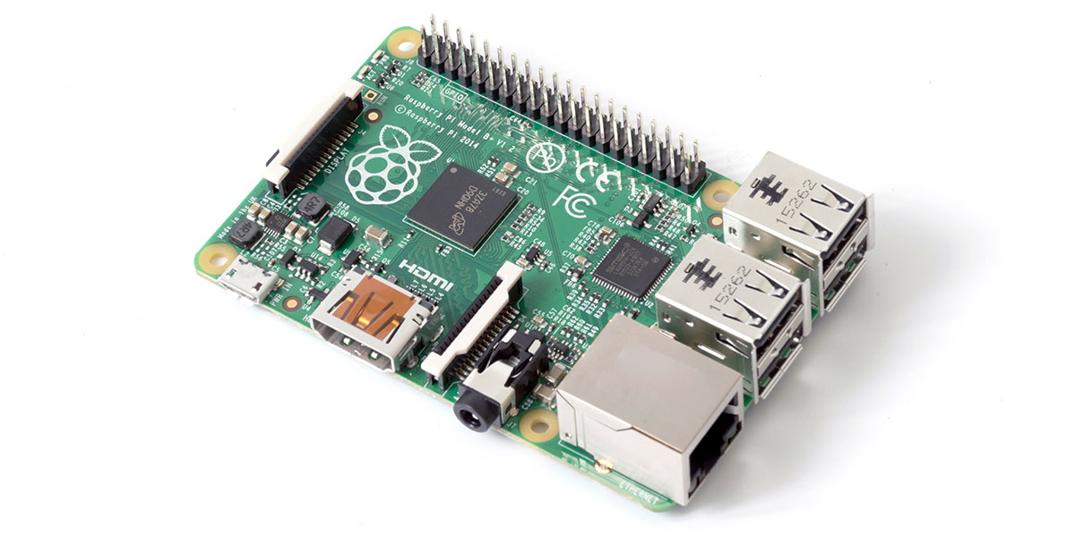 10 Awesome Raspberry Pi HATs You Need to Try