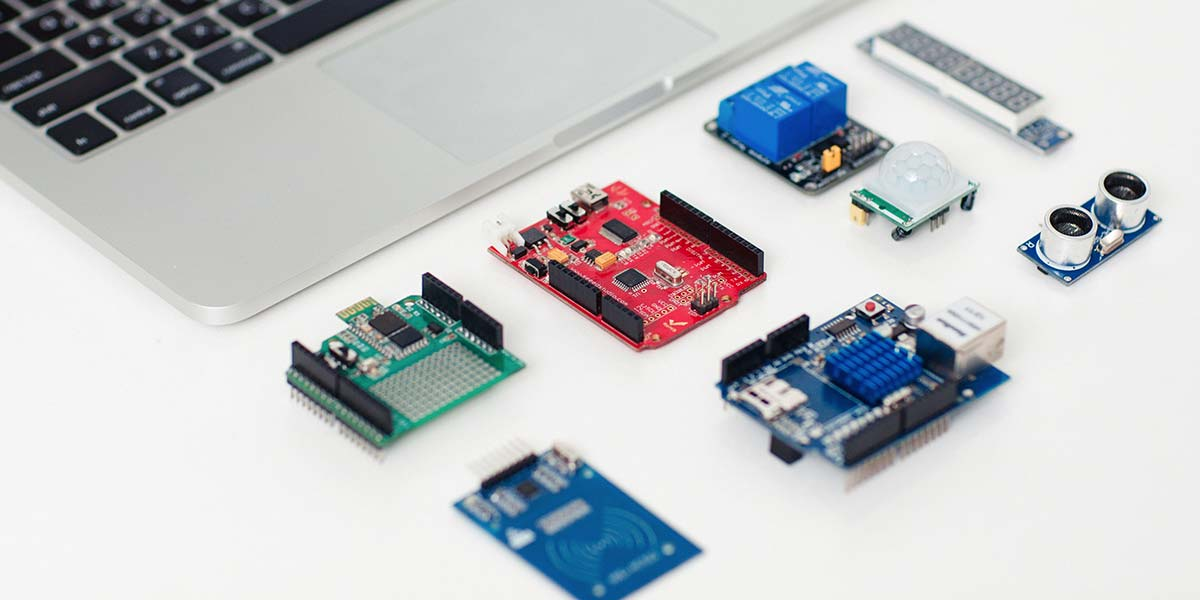 The New Electronics Experimenter | Nuts & Volts Magazine