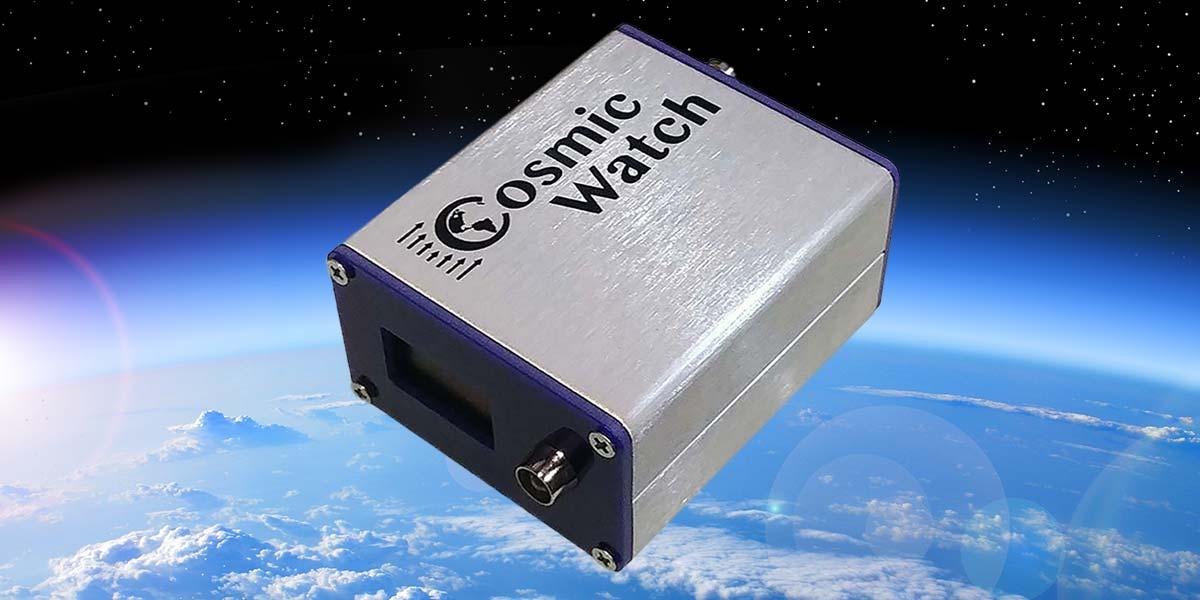Cosmic Rays Redux