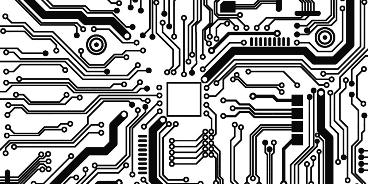 How To Succeed At Circuit Design By Learning From These Mistakes ...