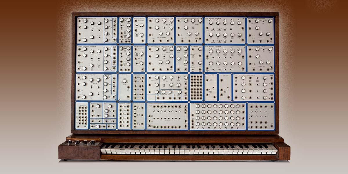 Getting Started in DIY Modular Synthesis — Part 2