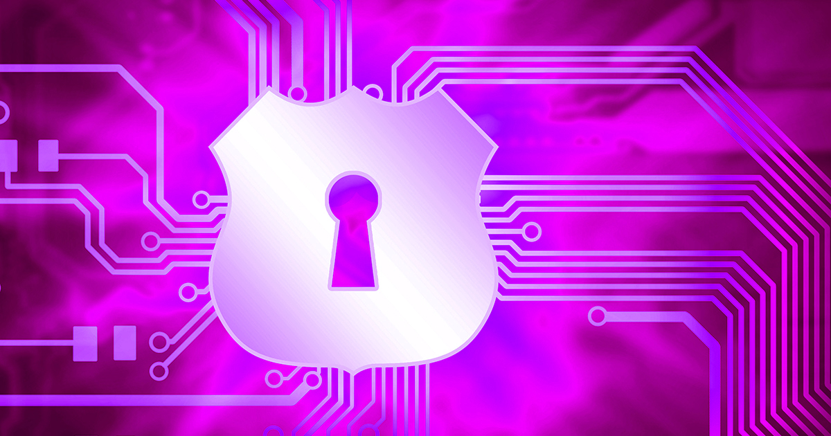 Security Electronics Systems And Circuits — Part 2