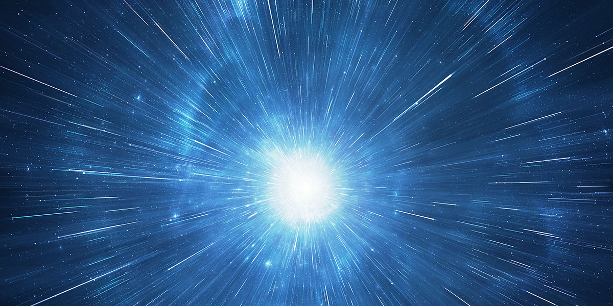 Image result for Astronomers Discovered An Object Traveling At 99.99999999999999999999951% Of The Speed Of Light