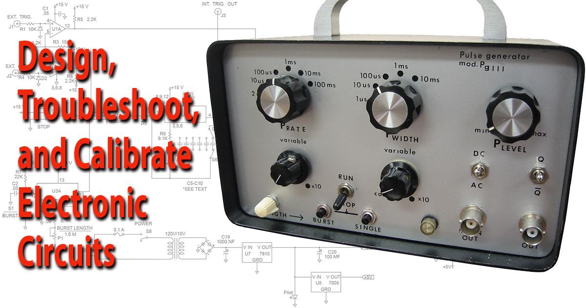 Sgs3 Nv generator Download