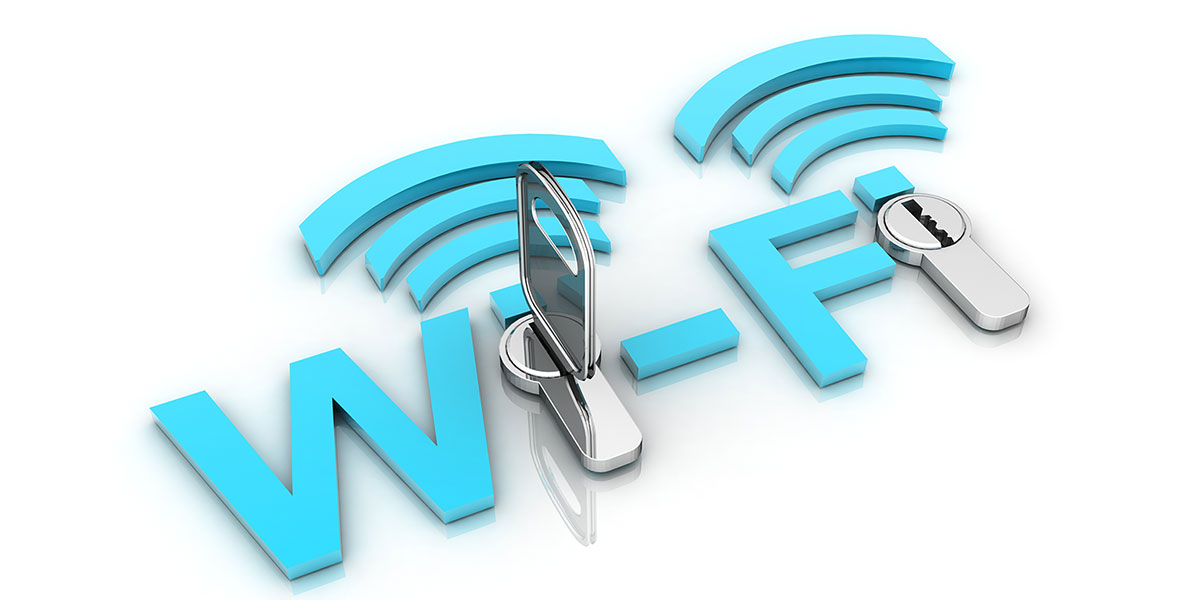 So, You Think You Know Wi-Fi