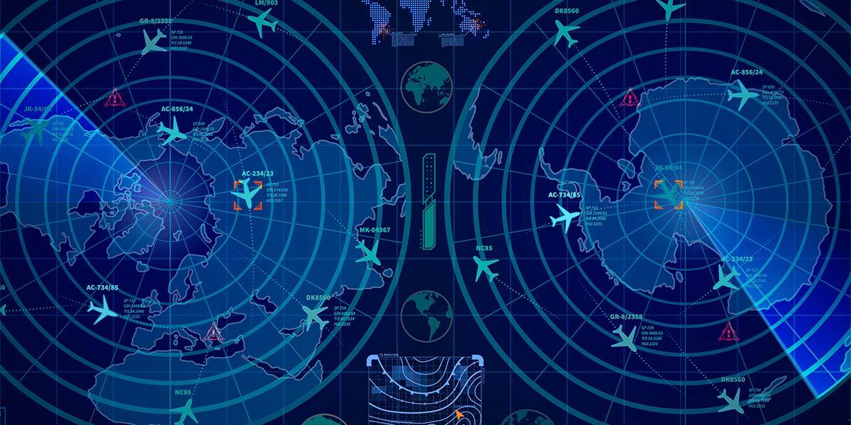 RADAR And Electronic Warfare Fundamentals