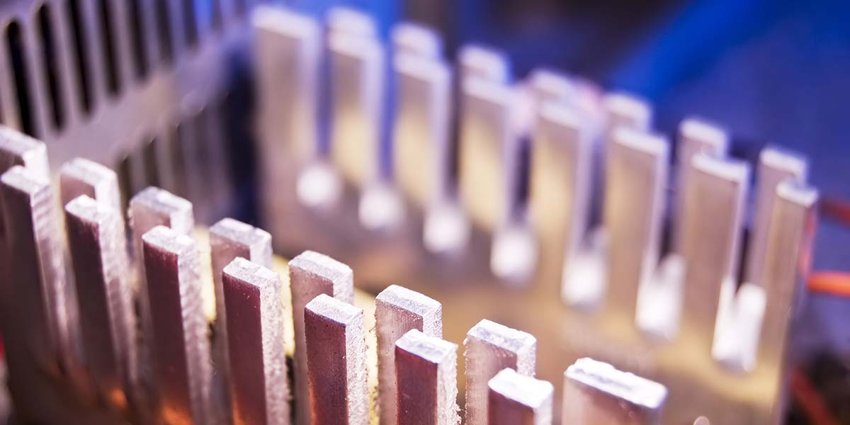 How To Basics Intro To Heatsink Selection And Installation Nuts Volts Magazine