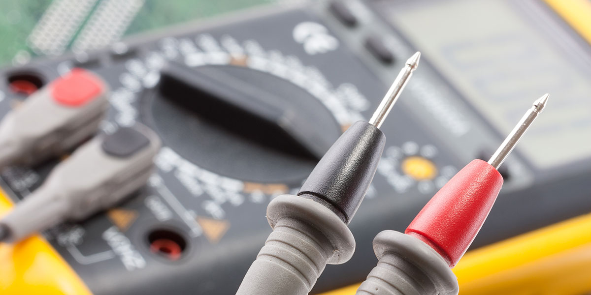 In-Circuit Testing Techniques