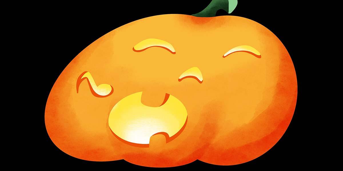PumpkinFX