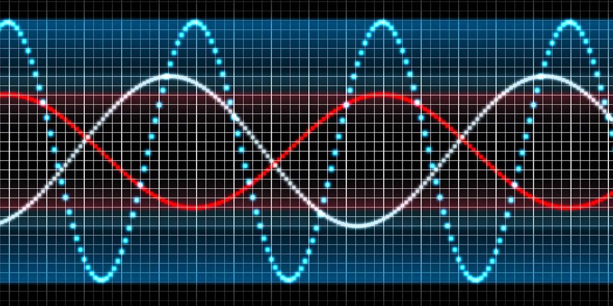 Lattice Wave Digital Filters