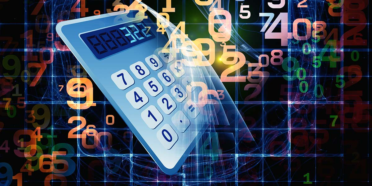 Calculators as Coprocessors
