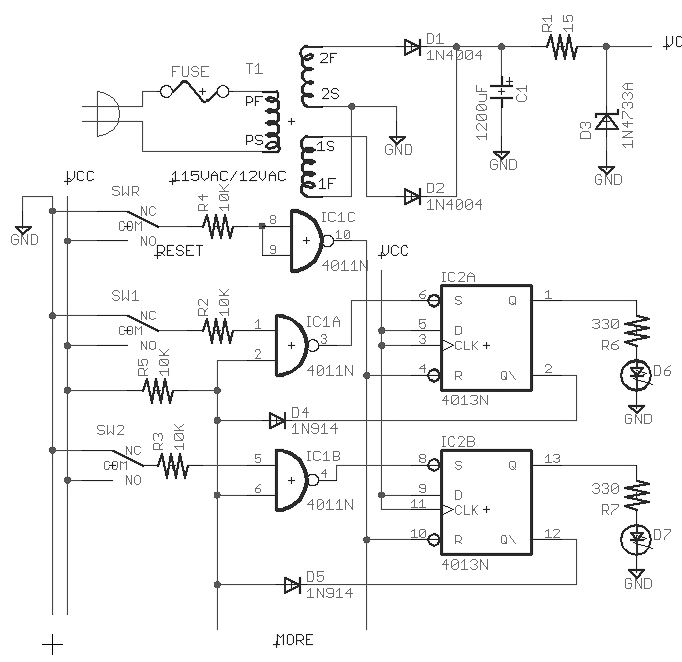 wiring diagram for moffett forklift linde forklift diagram