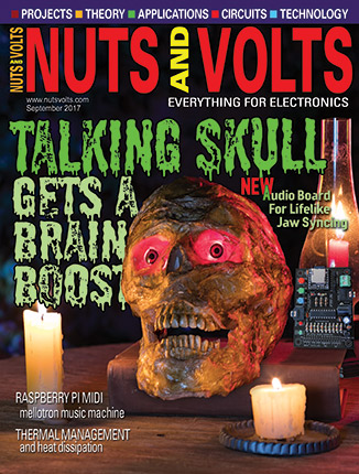 September-2017-Nuts-&-Volts-Cover