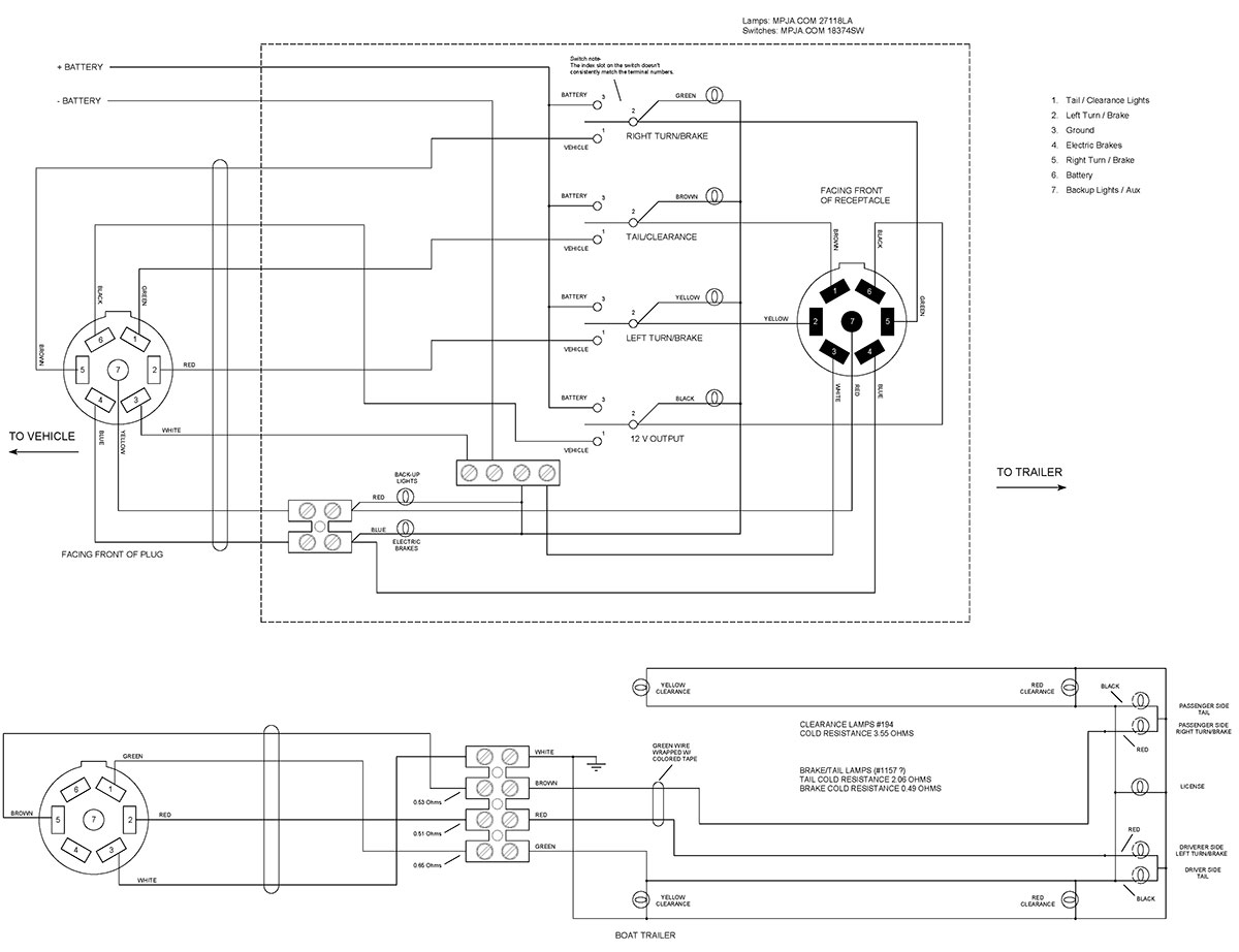 Tech Forum Nuts Volts Magazine Diy Projectscircuit Schematics Diagrams And Projects The Diagram For It Is Below Should You Be Interested Has Saved Me Lots Of Time Trouble