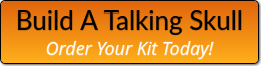 Build-A-Talking-Skull-Kit