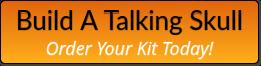 Build-A-Talking-Skull-Kit