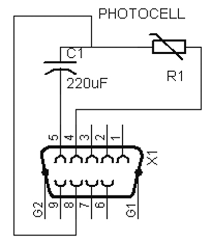 50hz 60hz Frequency Generator Circuit Using Crystal Oscillator in addition Tork Time Clock Wiring Diagram also W Plan Central Heating System Electrical Control Connections And Wiring Diagram additionally Intermatic P1353me Wiring Diagram further 03. on time clock wiring diagram