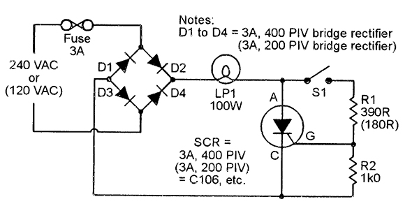 scr principles and circuits nuts volts magazine rh nutsvolts com  drayton digistat scr wiring diagram