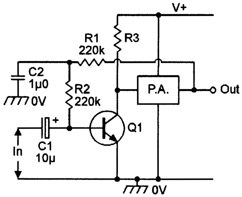 Bipolar Transistor Cookbook — Part 7 | Nuts & Volts Magazine