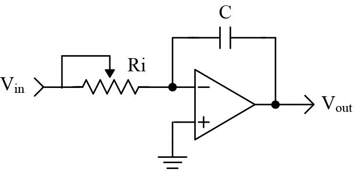 Groovy Pid Control Schematic Diagram Data Schema Wiring Database Gramgelartorg