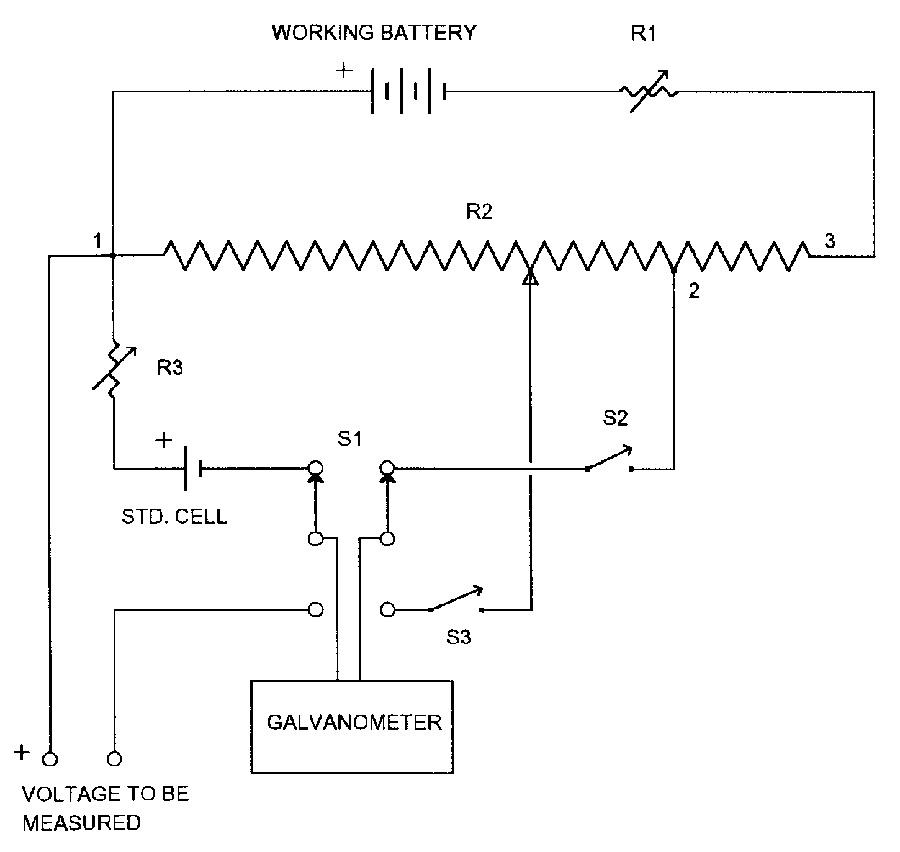 the dc volt - nuts  u0026 volts magazine