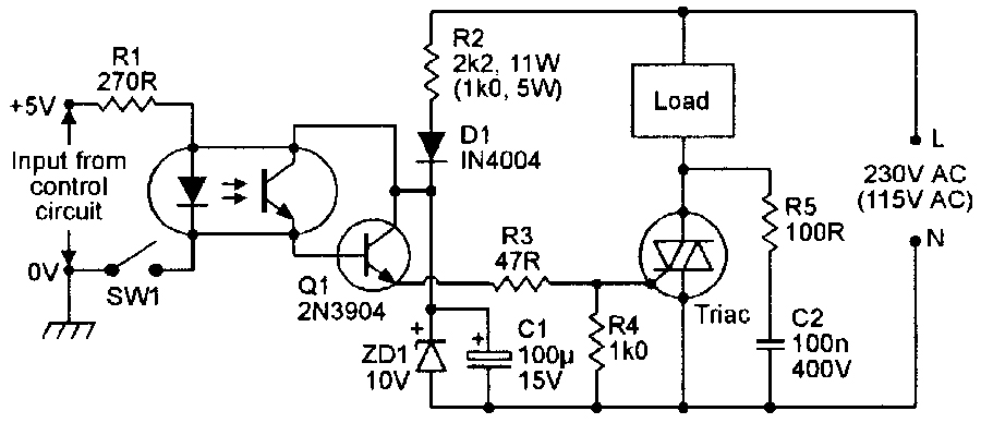 NV_0200_Marston_Figure18 Ac Switch Schematic on