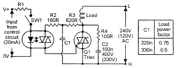 Dc Power Supply Protection Circuits additionally Transformer Of Pdf likewise CRO1740A LF  EB 8D B0 EC 9D B4 ED 84 B0 EC 8B 9C ED 8A B8 together with Lcr T4 Mega328 Transistor Tester Diode Triode Capacitance Esr Meter Mos Lcr Pnp additionally Mos Controlled Thyristor Mct. on mos controlled thyristor