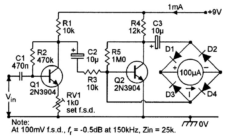 bipolar transistor cookbook  u2014 part 8