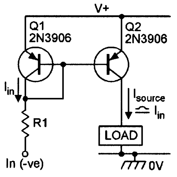 bipolar transistor cookbook  u2014 part 8