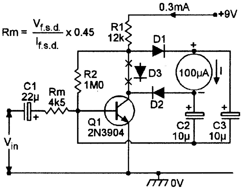 Bipolar Transistor Cookbook — Part 8 | Nuts & Volts Magazine