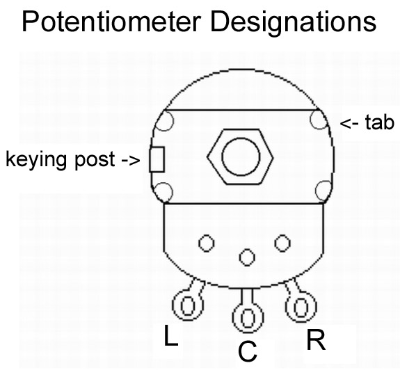 build a four transistor metal detector