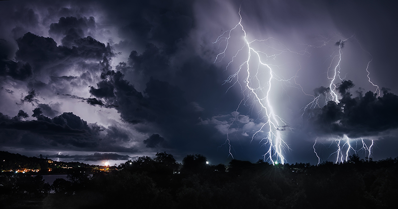 Lightning Observing | Nuts & Volts Magazine