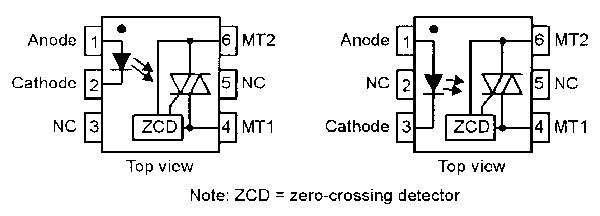 triac principles and circuits  u2014 part 2 - nuts  u0026 volts magazine