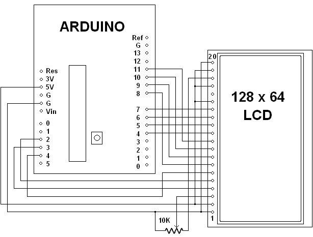 Breaking the Arduino Speed Limit | Nuts & Volts Magazine