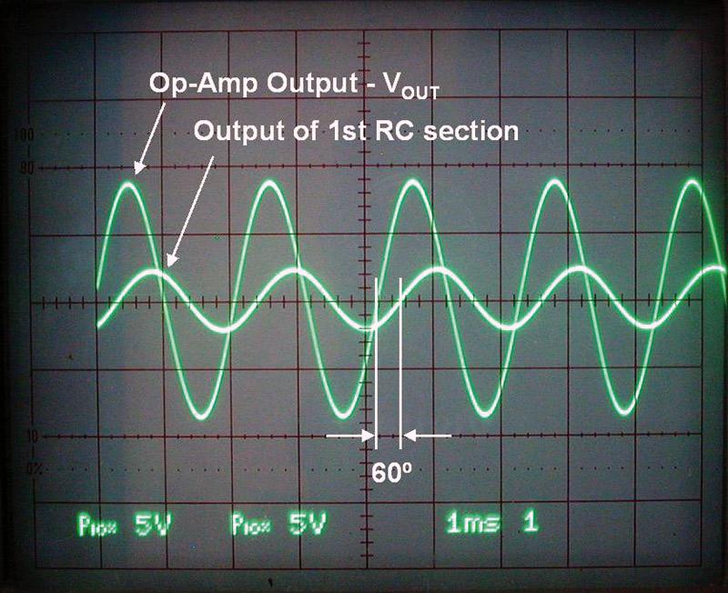 Oscillators | Nuts & Volts Magazine