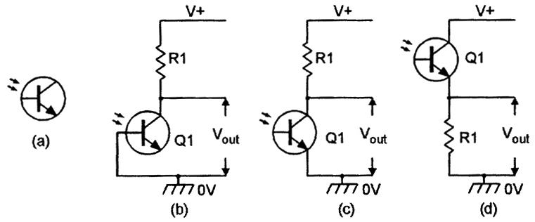 Security Electronics Systems And Circuits Part 2 Nuts Volts
