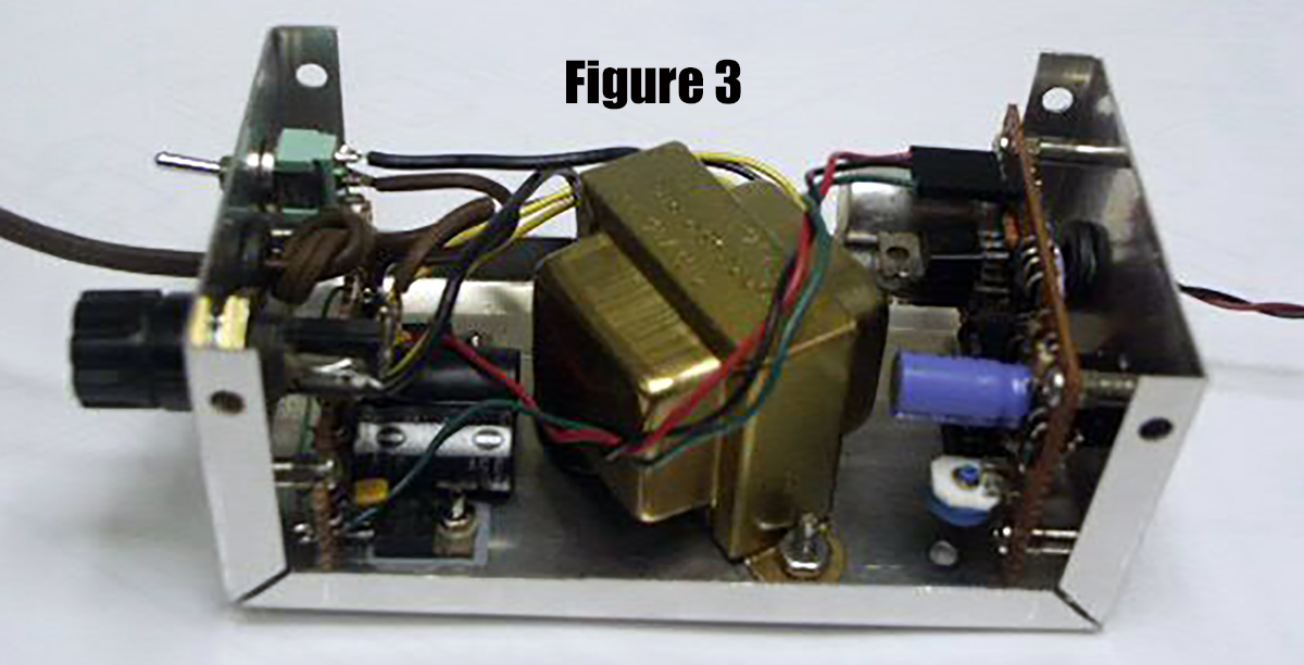 NV_0404_Glenn_Figure_3_ADAPTER magnetic saturation and the 100 amp dc current transformer nuts DC Amp Meter Wiring Diagram at n-0.co