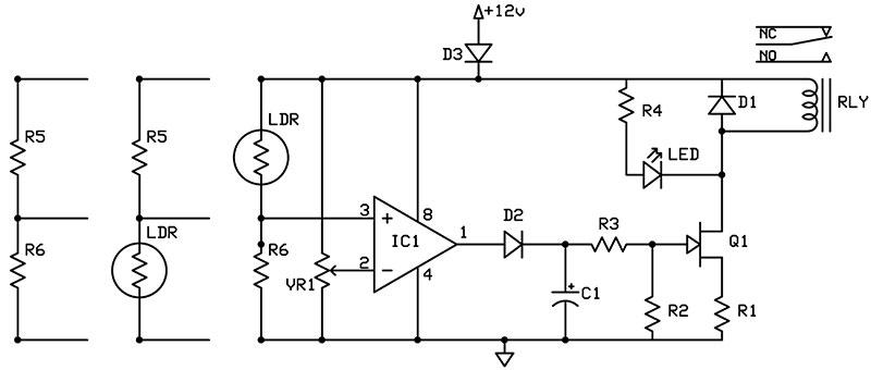 universal relay diagram schematic diagrams fog light relay wiring diagram  r5 super 5