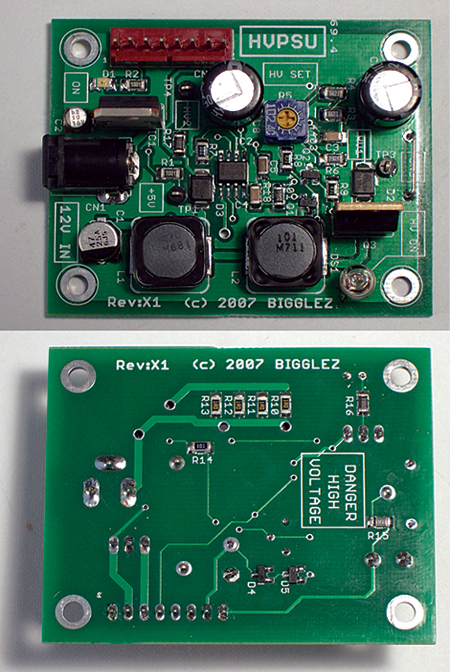 NV_0408_Stonard_Fig2_completed_module high voltage power supply unit nuts & volts magazine for the  at alyssarenee.co
