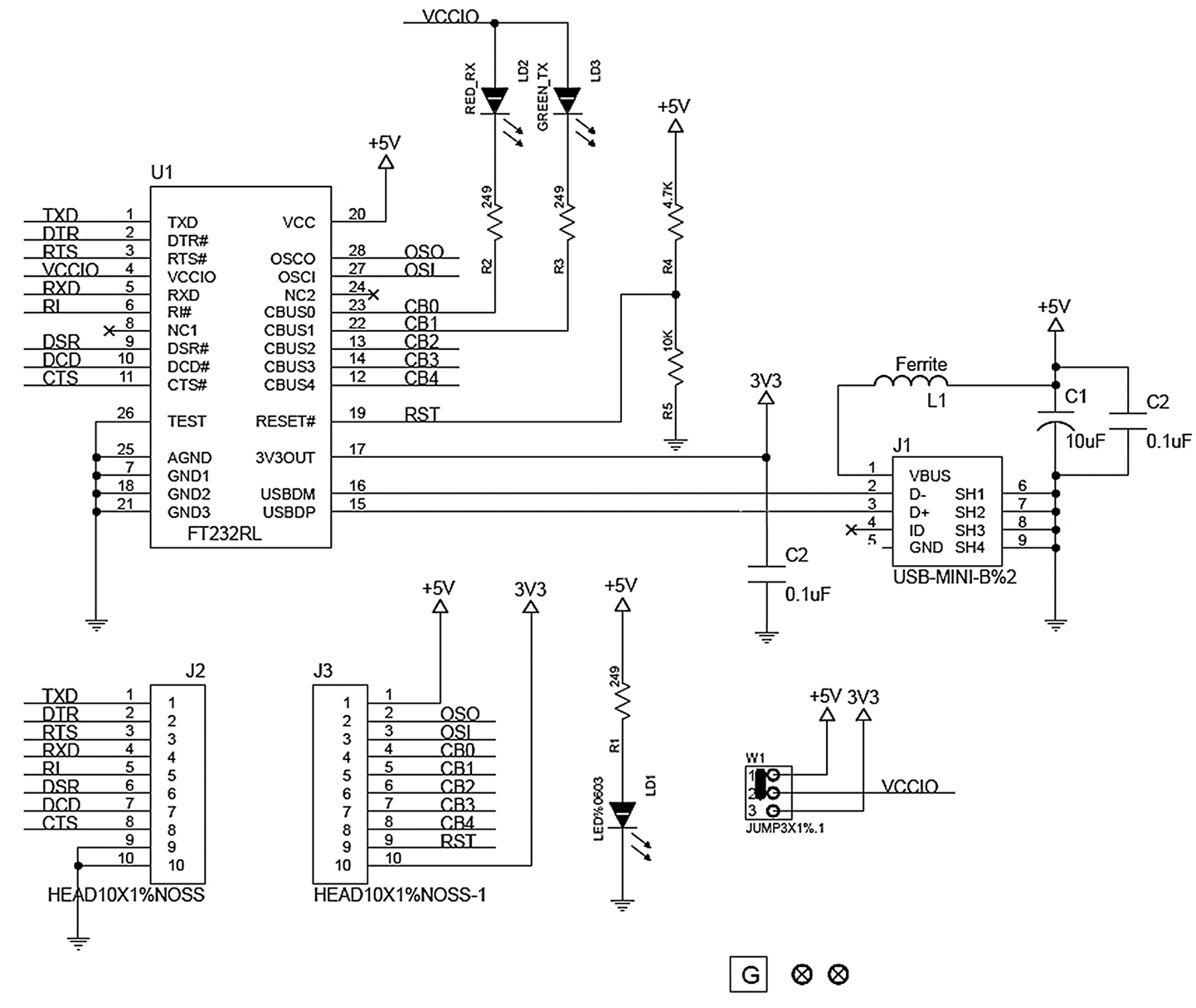 wiring diagram rs232 to rj45  wiring  electrical wiring