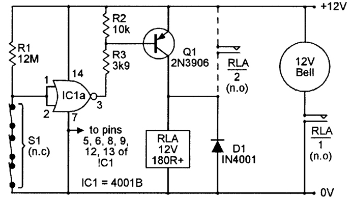 polaris phoenix 200 wiring schematic polaris phoenix 300
