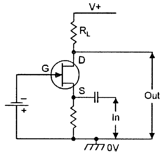 NV_0500_Marston_FIG11 fet principles and circuits part 1 nuts & volts magazine