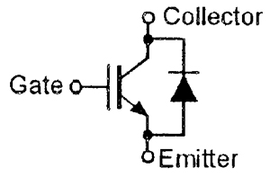 Fet principles and circuits part 4 in addition 450148925230518174 additionally Fet principles and circuits part 1 additionally Fet principles and circuits part 3 as well Fet principles and circuits part 1. on fet principles and circuits part 1