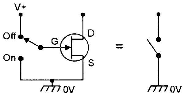 Fet Principles And Circuits Part 1 Nuts Volts Magazine