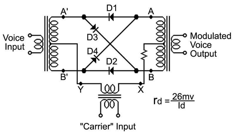 build a voice changer nuts volts magazine rh nutsvolts com simple voice changer circuit diagram simple voice changer circuit diagram