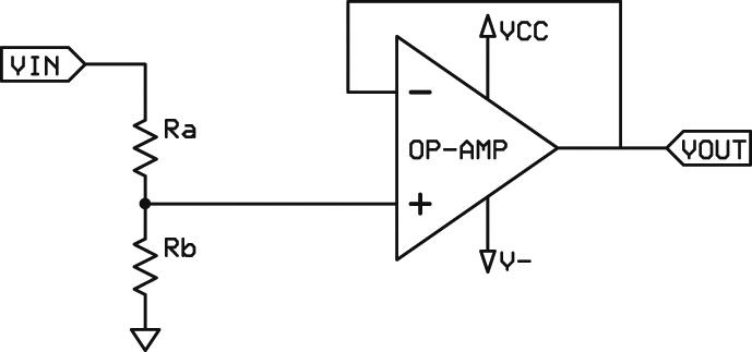 analog mathematics nuts volts magazine rh nutsvolts com