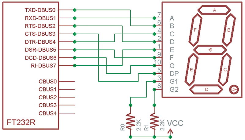 Smiley's Workshop 34: USB to UART for Electronic Prototyping