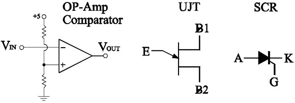 how to use a transistor as a switch