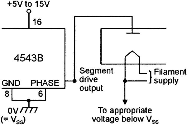 Using Seven-Segment Displays — Part 2 | Nuts & Volts Magazine