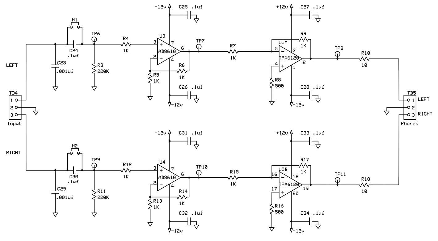 NV_0608_Bergeron_Fig01 xlr jack wiring diagram the wiring diagram readingrat net Basic 12 Volt Wiring Diagrams at downloadfilm.co